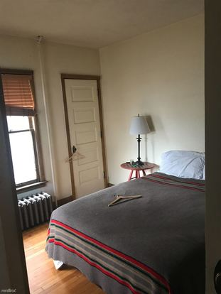 1 Bedroom 1 Bathroom Apartment for rent at 308 E Jefferson St in Ann Arbor, MI