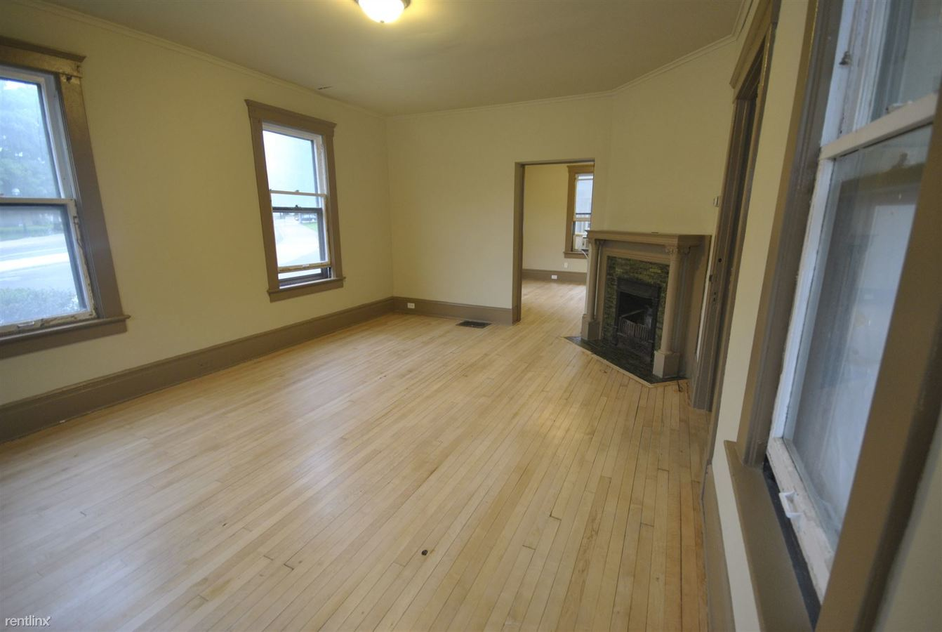 5 Bedrooms 2 Bathrooms House for rent at 403 Church St in Ann Arbor, MI