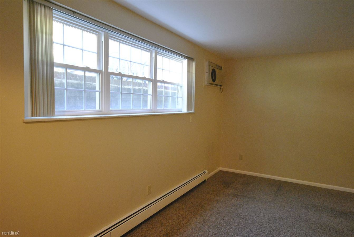 1 Bedroom 1 Bathroom Apartment for rent at 512 N Ashley St in Ann Arbor, MI