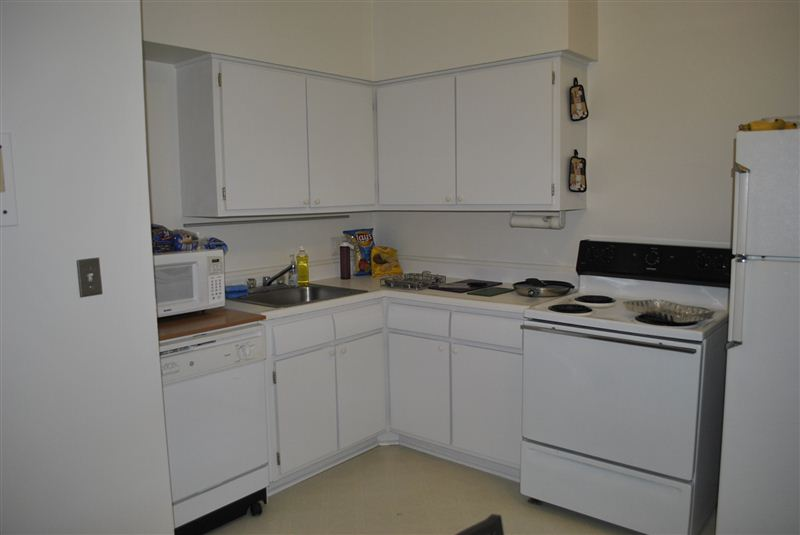 2 Bedrooms 1 Bathroom Apartment for rent at Atrio Apartment Homes in Ann Arbor, MI