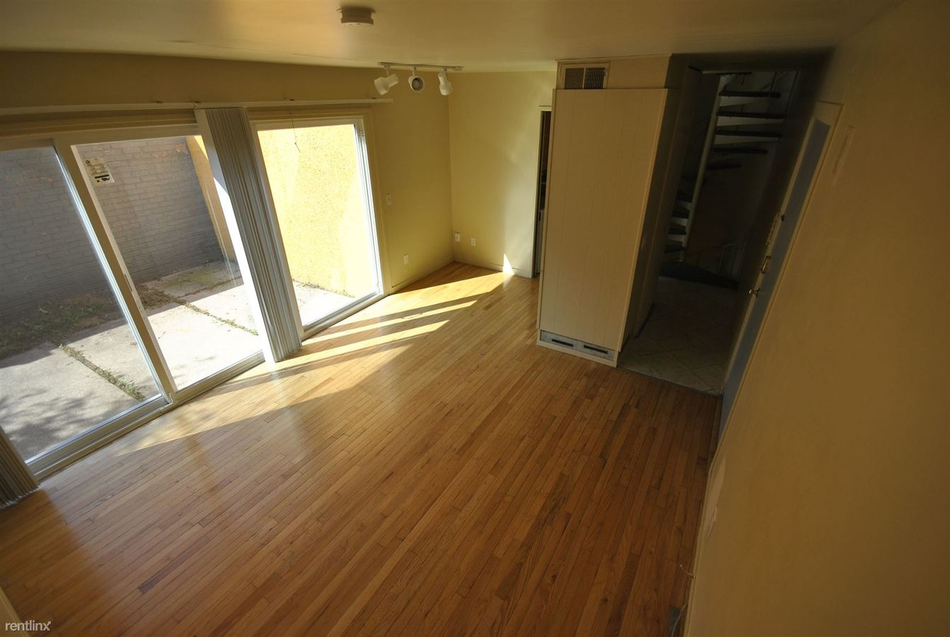 2 Bedrooms 1 Bathroom Apartment for rent at Fritz Lofts in Ann Arbor, MI