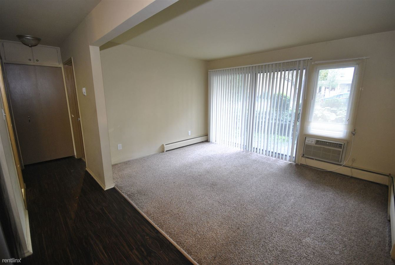 2 Bedrooms 1 Bathroom Apartment for rent at 442 3rd St in Ann Arbor, MI