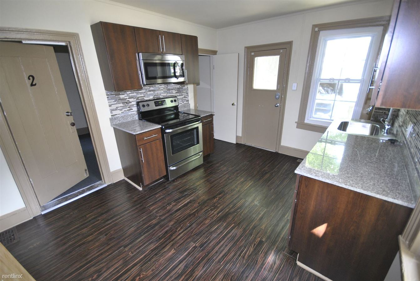 5 Bedrooms 3 Bathrooms House for rent at 541 S 4th Ave in Ann Arbor, MI
