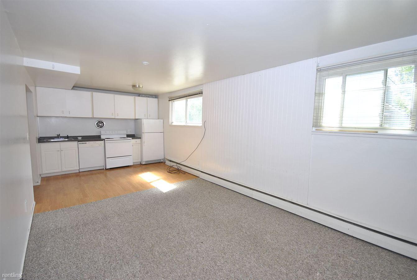 1 Bedroom 1 Bathroom Apartment for rent at 1026 Vaughn St in Ann Arbor, MI