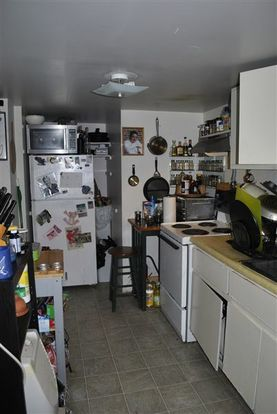 1 Bedroom 1 Bathroom Apartment for rent at 825 Tappan Ave in Ann Arbor, MI