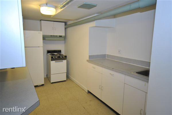 Studio 1 Bathroom Apartment for rent at 554 S 5th Ave in Ann Arbor, MI