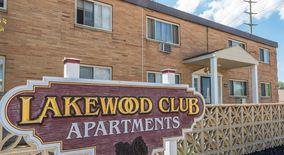 Lakewood Club Apartments