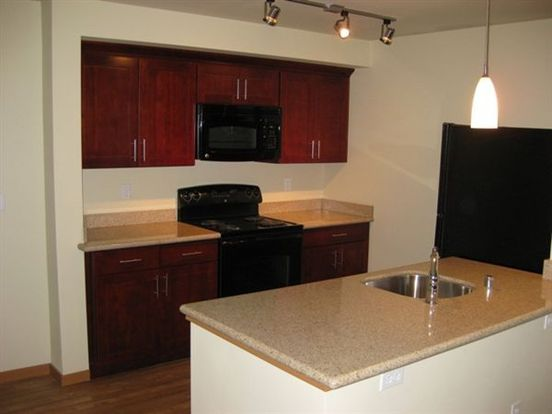 1 Bedroom 1 Bathroom Apartment for rent at Altamira Apartments in Seattle, WA