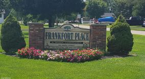 Frankfort Place