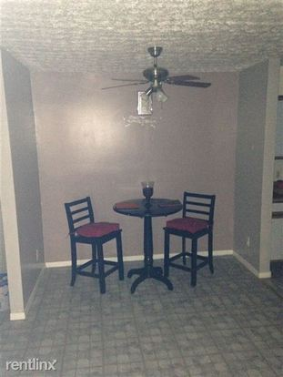 2 Bedrooms 1 Bathroom Apartment for rent at Bridges At Queen City Apartments in Cincinnati, OH