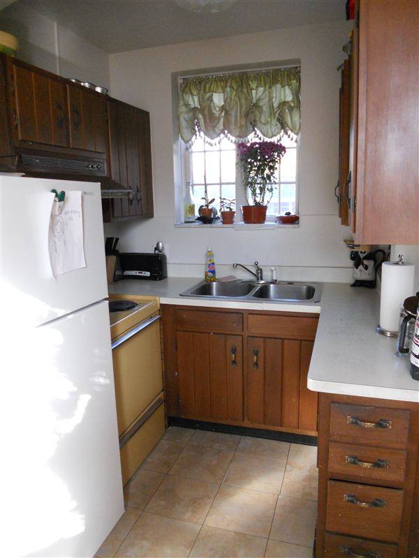 1 Bedroom 2 Bathrooms Apartment for rent at 201 N Huron St in Ypsilanti, MI