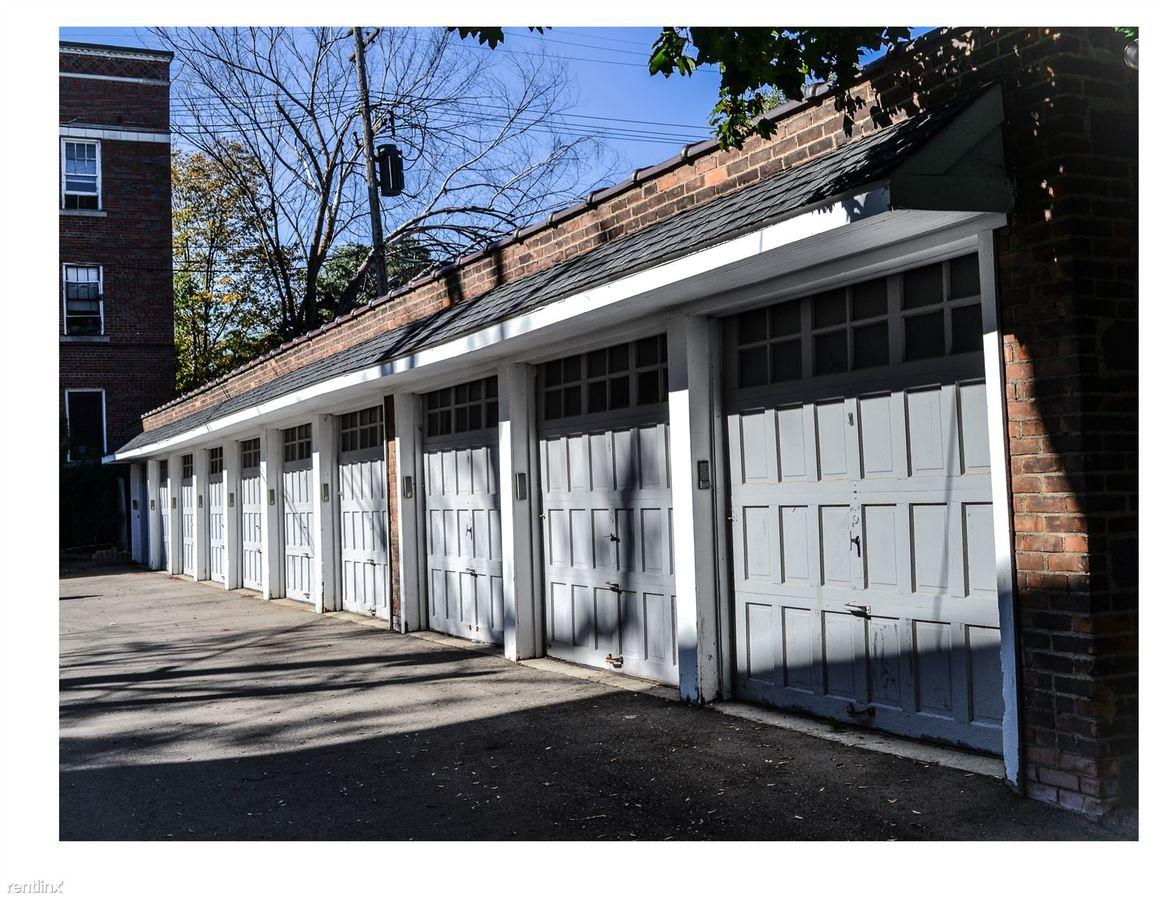 Studio 1 Bathroom Apartment for rent at 201 N Huron St in Ypsilanti, MI
