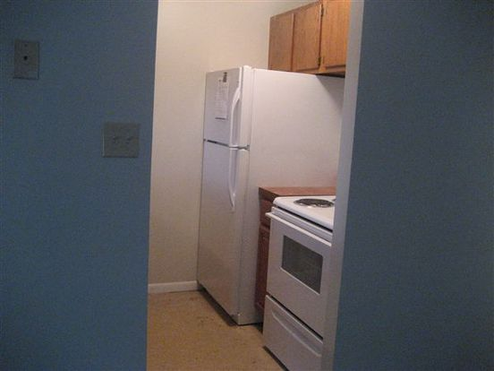 2 Bedrooms 1 Bathroom Apartment for rent at Cypress Gardens in Cincinnati, OH