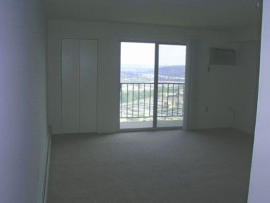 1 Bedroom 1 Bathroom Apartment for rent at Residences At Summit View in Cincinnati, OH