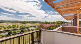 River Rock Apartment Homes