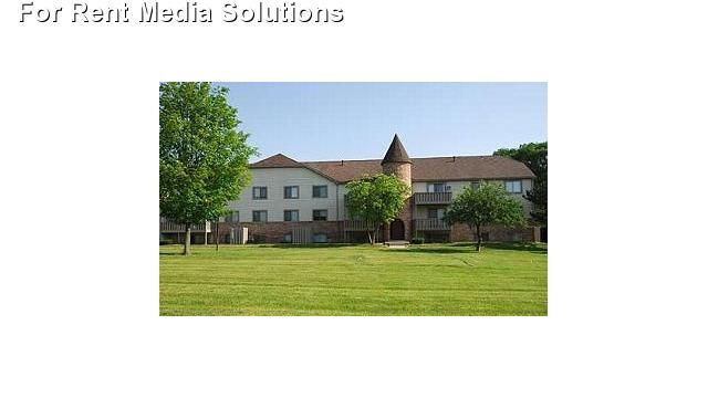 1 Bedroom 1 Bathroom Apartment for rent at Woodland Hills in Trotwood, OH