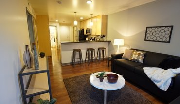 Roundhouse Squared Apartment for rent in Madison, WI