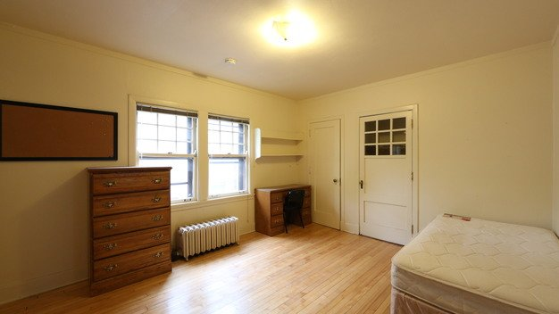 3 Bedrooms 2 Bathrooms House for rent at 110 W Gilman St in Madison, WI