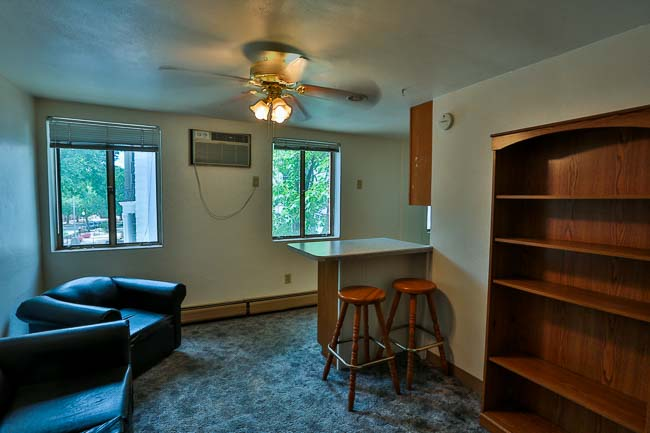 1 Bedroom 1 Bathroom Apartment for rent at 112 Langdon St in Madison, WI