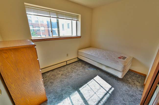 2 Bedrooms 1 Bathroom Apartment for rent at 112 Langdon St in Madison, WI