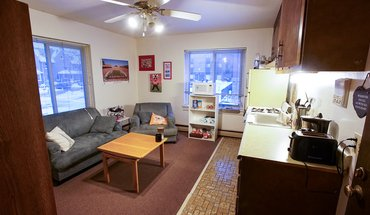 237 Lakelawn Pl Apartment for rent in Madison, WI
