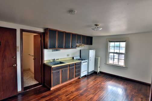 1 Bedroom 1 Bathroom Apartment for rent at 237 Lakelawn Pl in Madison, WI