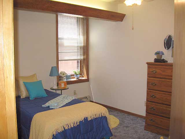 1 Bedroom 1 Bathroom House for rent at 110 W Gilman St in Madison, WI