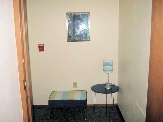 3 Bedrooms 2 Bathrooms Apartment for rent at 230 Lakelawn Pl in Madison, WI