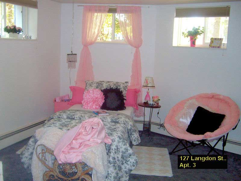 1 Bedroom 1 Bathroom House for rent at 127 Langdon St in Madison, WI