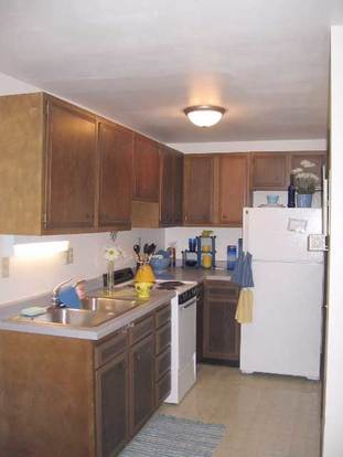 Studio 1 Bathroom House for rent at 127 Langdon St in Madison, WI