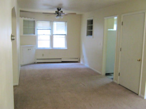 3 Bedrooms 1 Bathroom House for rent at 1135 E Gorham St in Madison, WI
