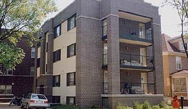 415 N Henry St Apartment for rent in Madison, WI