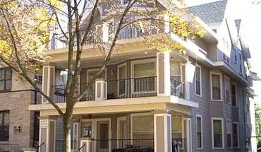 137/139 Langdon St Apartment for rent in Madison, WI