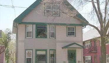 Similar Apartment at 645 E Johnson St
