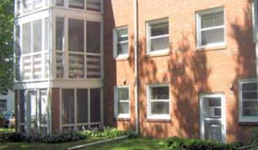 811 Prospect Pl Apartment for rent in Madison, WI