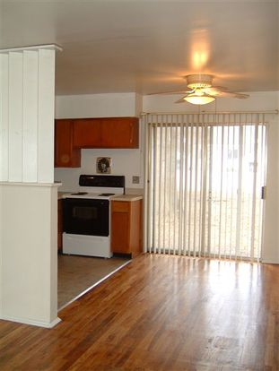 2 Bedrooms 1 Bathroom Apartment for rent at Eden Woods Apartments in Cincinnati, OH
