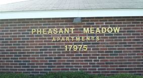 Pheasant Meadow