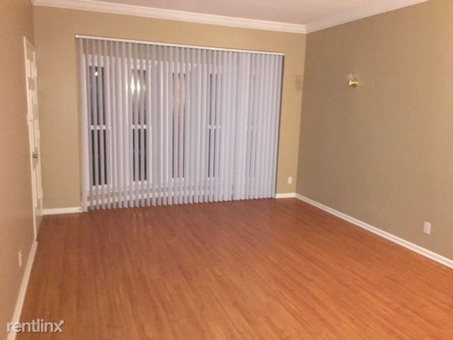 1 Bedroom 1 Bathroom Apartment for rent at Baldwin Manor in Los Angeles, CA