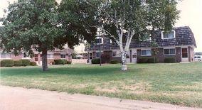 Similar Apartment at Lafayette Square