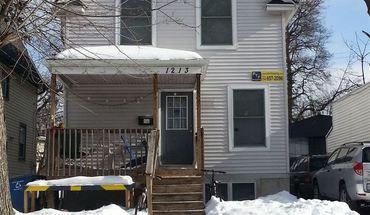 Similar Apartment at 1213 Prospect St