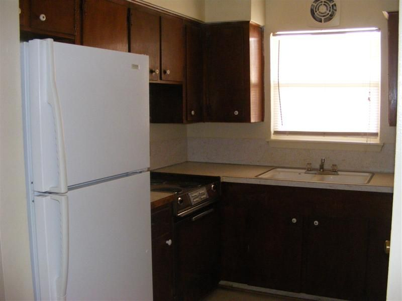1 Bedroom 1 Bathroom Apartment for rent at Townshire Manor in Bryan, TX
