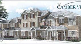 Camber Villas