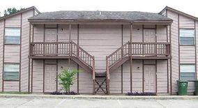 Similar Apartment at 811 Yegua