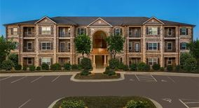 Similar Apartment at Adeline At White Oak