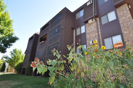 1 Bedroom 1 Bathroom Apartment for rent at 2610 Garfield Ave S Unit in Minneapolis, MN