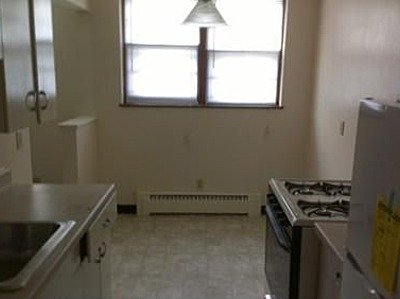 2 Bedrooms 1 Bathroom Apartment for rent at 6141 Nicollet Ave South in Minneapolis, MN