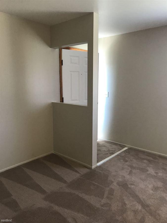 1 Bedroom 1 Bathroom Apartment for rent at Oakwood Flats in Melvindale, MI