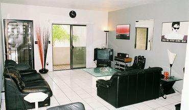 Similar Apartment at 5500 N Valley View Rd