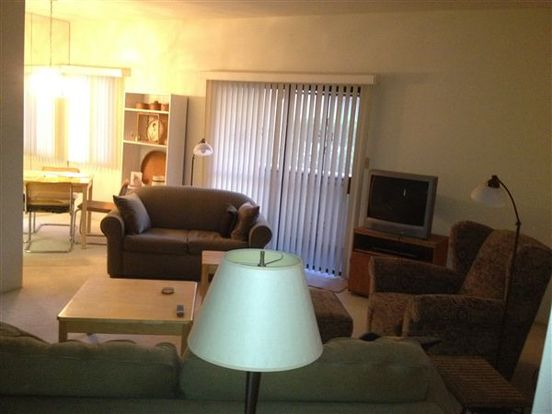 2 Bedrooms 1 Bathroom House for rent at 5500 North Valley View: 2 Bedroom/1 Bathroom Condo in Tucson, AZ