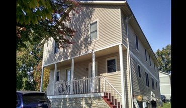 513 East 14th Street Apartment for rent in Bloomington, INDIANA